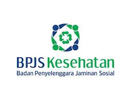 2020 Hadiah BPJS, Listrik, dan Rokok Resmi Naik