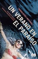 http://lecturasmaite.blogspot.com.es/2015/06/novedades-junio-un-verano-en-el-paraiso.html