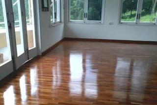 jual lantai kayu purwokerto