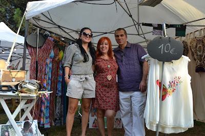 """Agulla Market"""