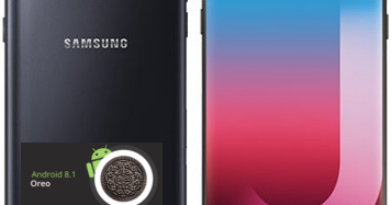 Samsung Galaxy J7 (2018) SM-J737P Combination File Remove For Frp
