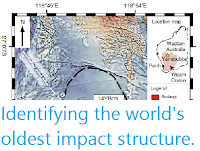 https://sciencythoughts.blogspot.com/2020/04/identifying-worlds-oldest-impact.html