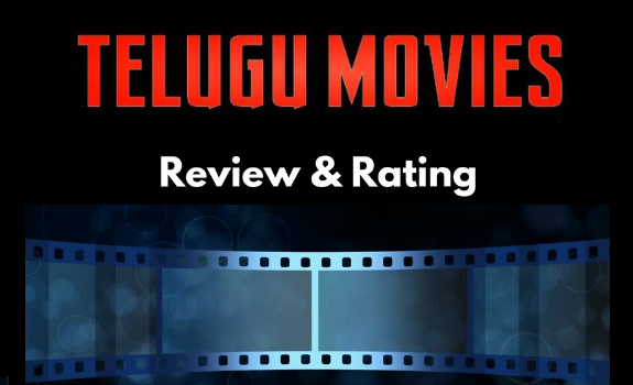 telugu-movie-reviews-and-rating