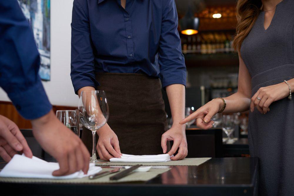 explaining-table-setup