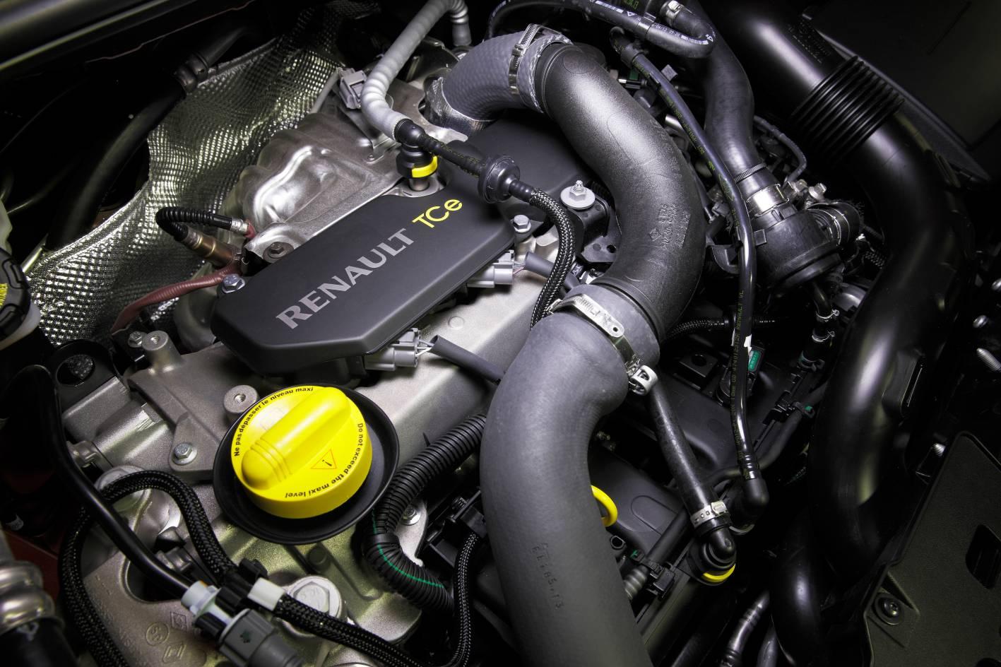 Turbo Benzinli Ara U00e7lar Ve G U00fc U00e7