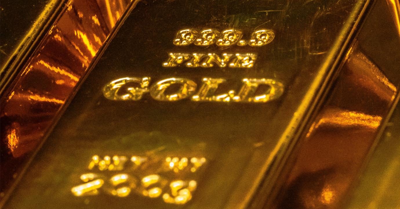 सोना 358 रुपये गिरा चांदी 151 रुपये मजबूत