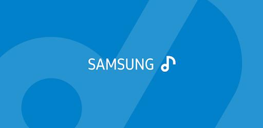 تحميل تطبيق سامسونج ميوزك Samsung Music للاندرويد اخر اصدار