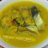How To Make The Gulai Ikan Patin