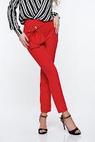 pantaloni-de-dama-prettygirl-6