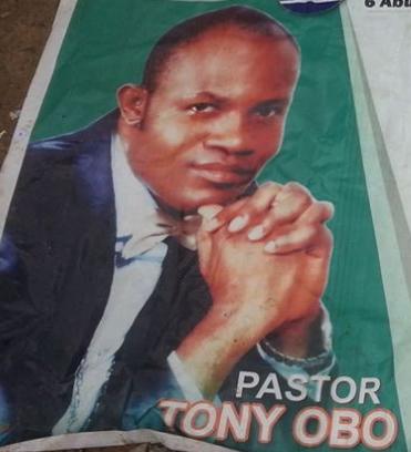 ritualist pastor arrested calabar