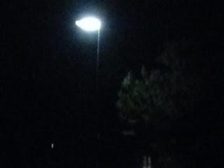 UFO News ~ 8/16/2015 ~ UFO Descends Over Road In New York and MORE Ufofare1