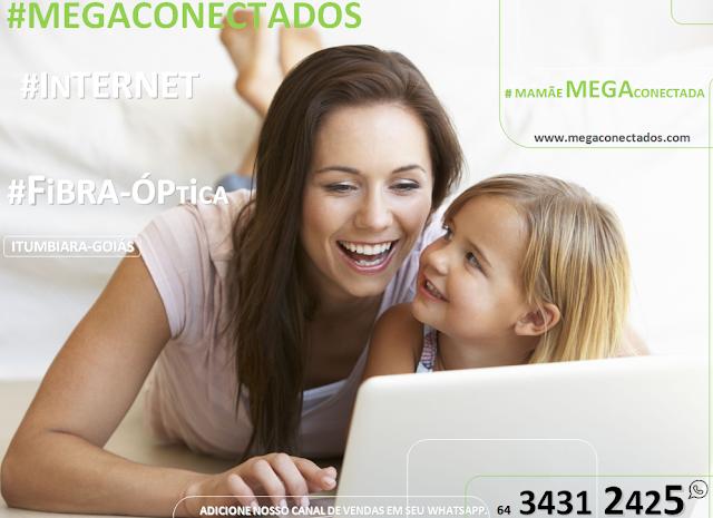 Algar Telecom.