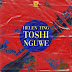 Helen Ting Ft. Toshi - Nguwe (2020) [Download]