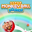 Super Monkey Ball Bounce Cheats And Tips | Cheatersportal