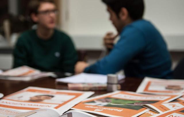 ما سبب انخفاض عدد طلاب الجامعات في النمسا