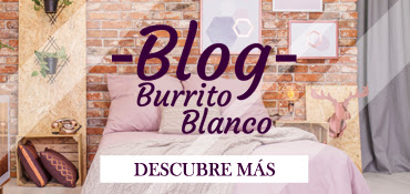 blog-burrito-blanco