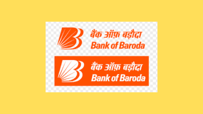 BOB Recruitment 2021 Notification for BC Supervisor Posts @bankofbaroda.in