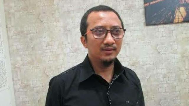 Yusuf Mansur Digugat Rp5 Miliar atas Tuduhan Penggelapan Dana