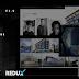 Monolit – Responsive Architecture WordPress Theme
