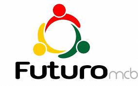 A Future MCB pretende recrutar um (1) supervisor de cliente Individual