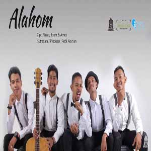 Download MP3 APACHE 13 - Alahom