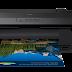 Driver Epson L1800 A3 Photo Ink Tank Printer