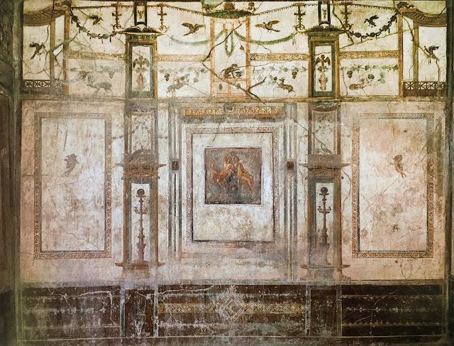 Hausforscher Unterwegs Der Waldheim Palast Und Das Burgviertel