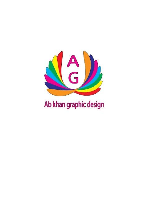 logo design 114