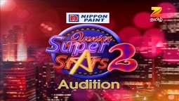 Junior Super Star 2 24-06-2017 Zee Tamil Tv Game Show 24th June 2017 Youtube Watch Online