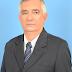 José Nairton: preocupação agora do PT de Missão Velha é com o PED