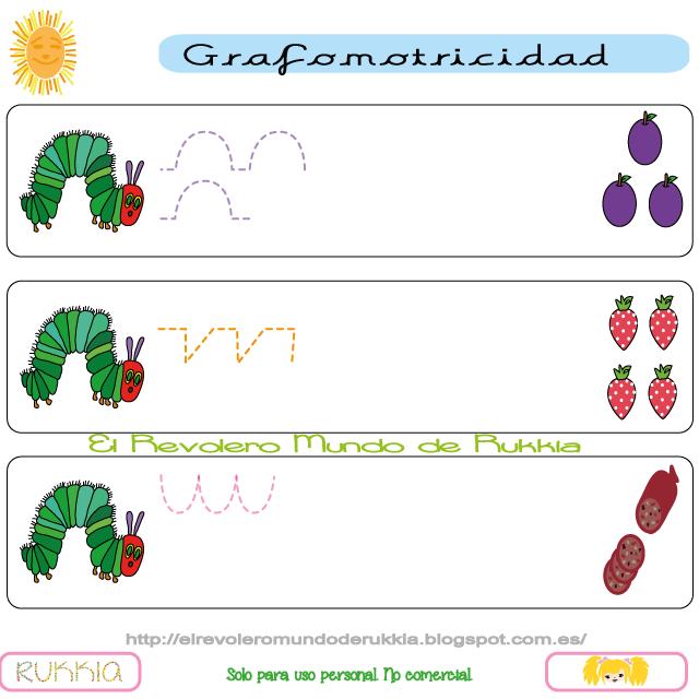 grafomotricidad.fichas.aprender