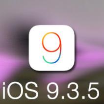 iphone-ios-9.3.5-firmware
