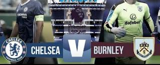 اون لاين مشاهدة مباراة تشيلسي وبيرنلي بث مباشر 22-4-2019 الدوري الانجليزي الممتاز اليوم بدون تقطيع