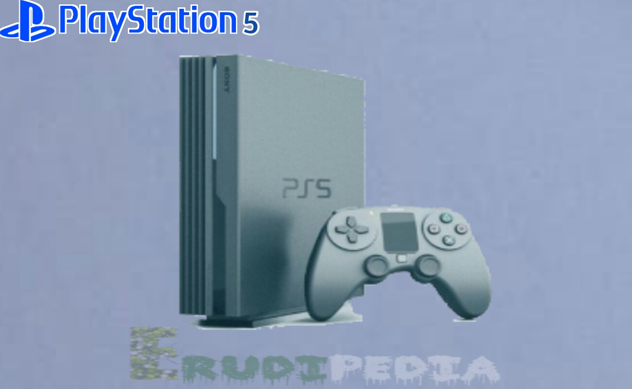 All Playstation 4 Games : Erudipedia sony playstation details everything you need