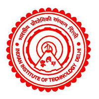 Indian Institute of Technology IIT Delhi Recruitment 2020