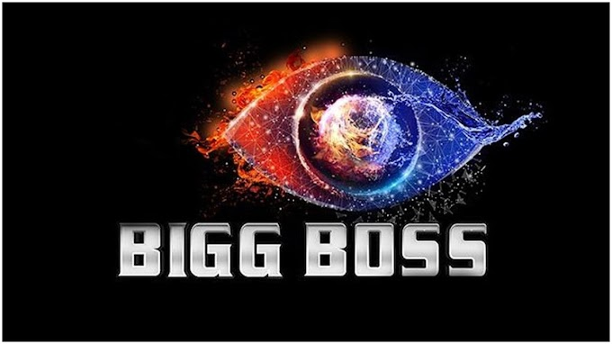  Bigg Boss 11 Oct 2020 HDTV 720p 480p 750MB