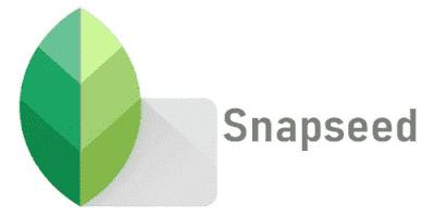 تحميل برنامج سناب سيد 2020 تنزيل Snapseed للكمبيوتر وللموبايل مجانا سيت الاصدار القديم