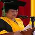 Video, Megawati Tidak Bisa Baca Shalawat Nabi, Timbulkan Keheranan Mengapa Demikian?