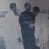 50 años parroquia Nuestra Señora del SC, Los Prados