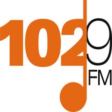 Ouvir agora Rádio CDL 102,9 FM - Belo Horizonte / MG