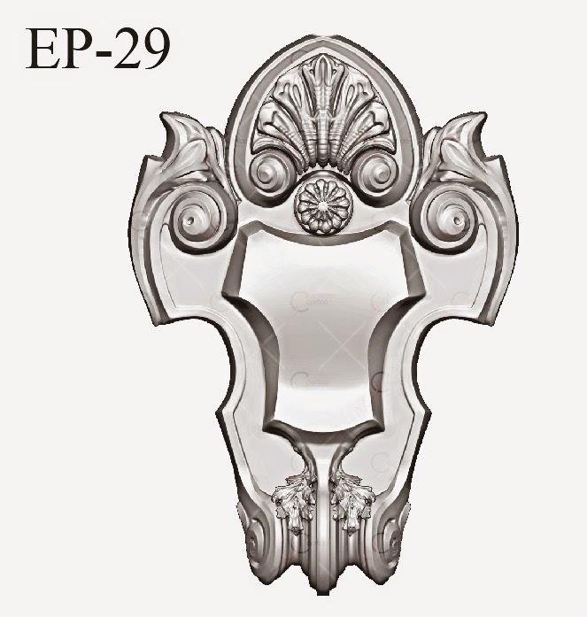 decoratiuni din polistiren pentru casa ta, producator elemente decorative din polistiren pentru fatade case