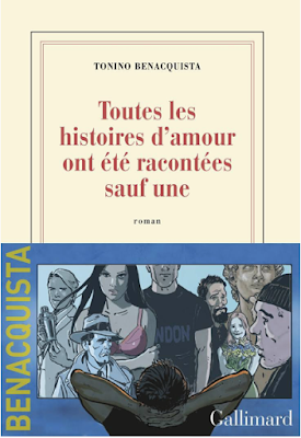 https://fr.wikipedia.org/wiki/Tonino_Benacquista