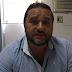 Video:Vereador Clezinaldo Nunes grava vídeo esclarecendo ocorrido envolvendo ele no último dia 01 de Maio