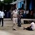 कोरोना काल में रक्षक की जगह पूर्णियां पुलिस जवान बना भक्षक, पुलिस का एक और अमानवीय चेहरा बेनकाब (वीडियो)