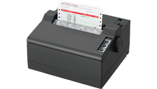 Epson LX-50 Driver Free Download