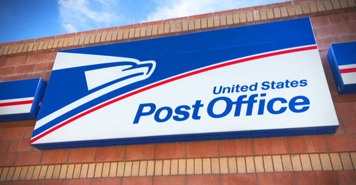 US Postal Service Left 60 Million Users Data Exposed For Over a Year