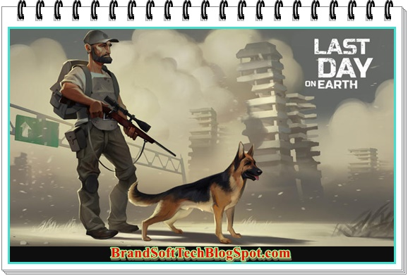 Last Day On Earth Survival 2021 Free Download For Android
