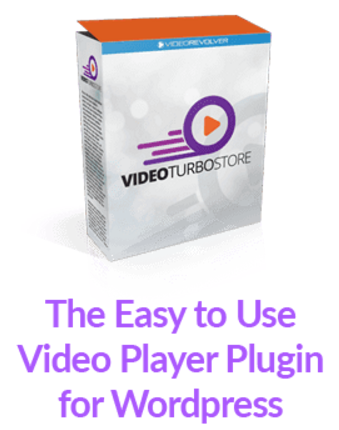 [GIVEAWAY] Video Turbo Store [SkyRocket Your Videos CTR In Just 3 Steps]