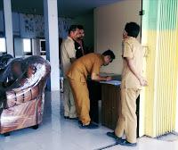 DPMPTSP Adakan Pendataan Perizinan, Kadis Imbau Warga Miliki IMB Seumur Hidup