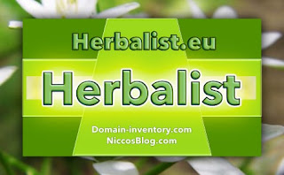 Herbalist.eu